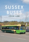 Image for Sussex buses