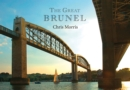 Image for The great Brunel  : a photographic journey