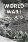 Image for World War I fact book