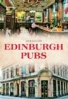 Image for Edinburgh pubs
