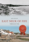 Image for East Neuk of Fife through time
