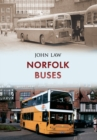 Image for Norfolk buses