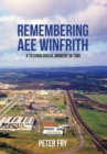 Image for Remembering AEE Winfrith  : a technological moment in time