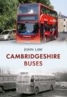 Image for Cambridgeshire buses