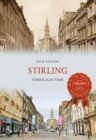 Image for Stirling through time