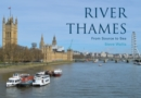 Image for River Thames  : from source to sea