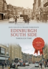 Image for Edinburgh South Side through time