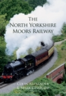 Image for The North Yorkshire Moors Railway
