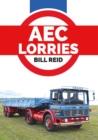 Image for AEC lorries