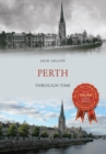 Image for Perth through time