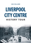 Image for Liverpool city centre history tour