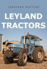 Image for Leyland tractors