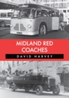 Image for Midland Red coaches