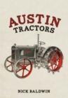 Image for Austin tractors