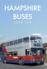 Image for Hampshire buses