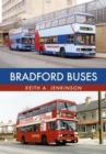Image for Bradford buses