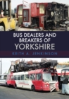 Image for Bus dealers and breakers of Yorkshire