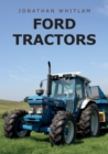 Image for Ford tractors