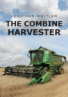 Image for The combine harvester