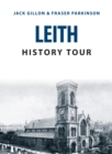 Image for Leith history tour