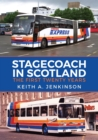 Image for Stagecoach in Scotland  : the first twenty years