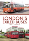 Image for London's exiled buses