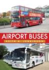 Image for Airport buses