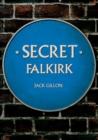 Image for Secret Falkirk