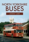Image for North Yorkshire buses