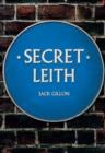 Image for Secret Leith
