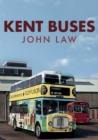 Image for Kent buses