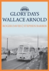 Image for Wallace Arnold
