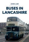 Image for Buses in Lancashire
