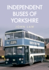 Image for Independent Buses of Yorkshire