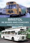 Image for Bristol RE Buses and Coaches