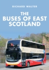 Image for The buses of East Scotland