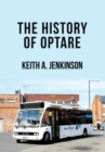 Image for The history of Optare