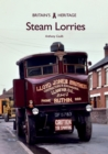 Image for Steam Lorries