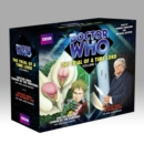 Image for Doctor Who: The Trial of a Time Lord : Vol. 2