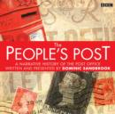 Image for The people's post