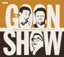 Image for The Goon Show compendiumVolume 7,: Series 8, part 1 : Volume Seven: Series 8, Part 1