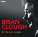 Image for Brian Clough in his own words