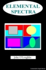 Image for Elemental Spectra