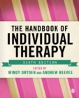 Image for The handbook of individual therapy