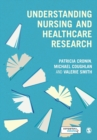 Image for Understanding Nursing and Healthcare Research