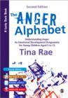 Image for The anger alphabet  : understanding anger