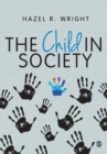 Image for The child in society