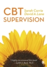 Image for CBT supervision
