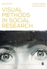 Image for Visual methods in social research