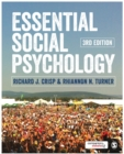 Image for Essential social psychology